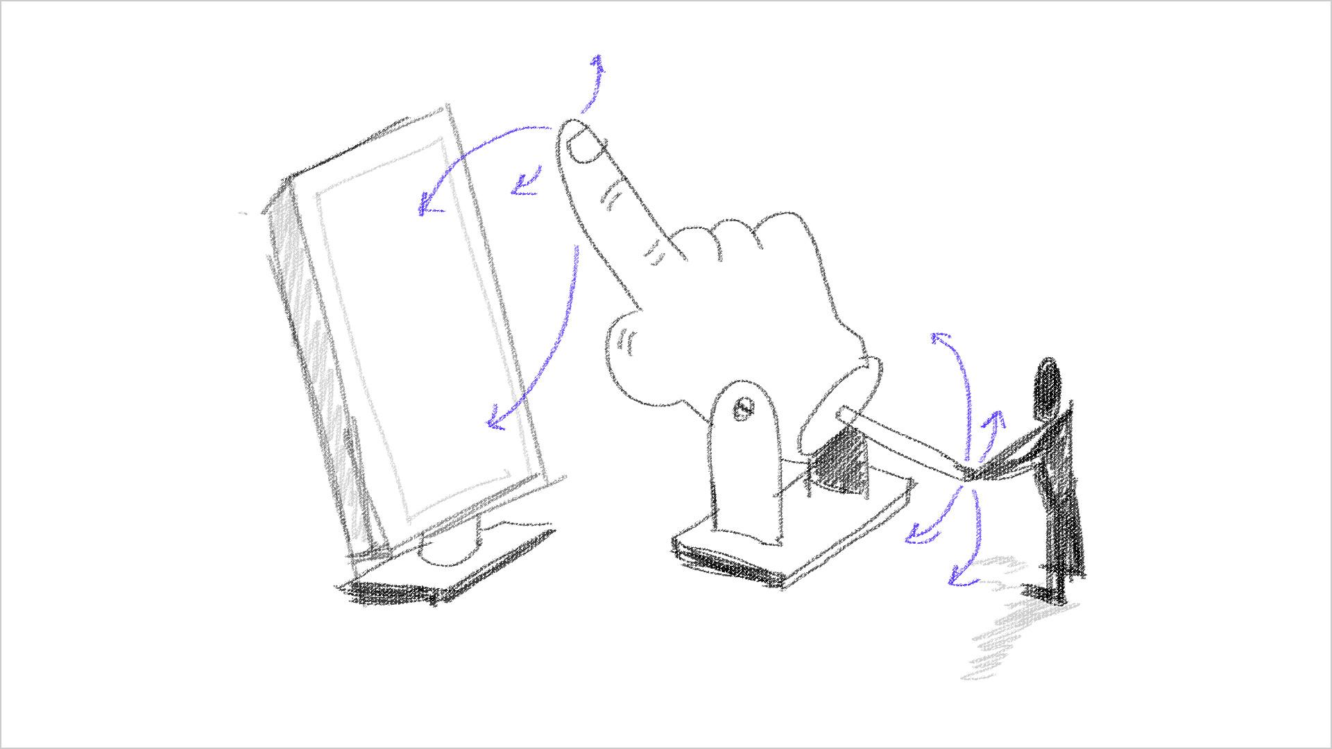 1_Sketches_1600_v2