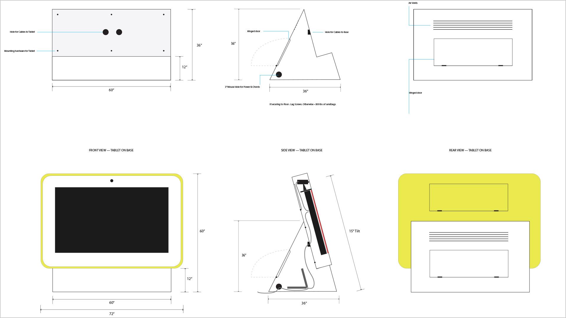 5_Sketches_1600_v2