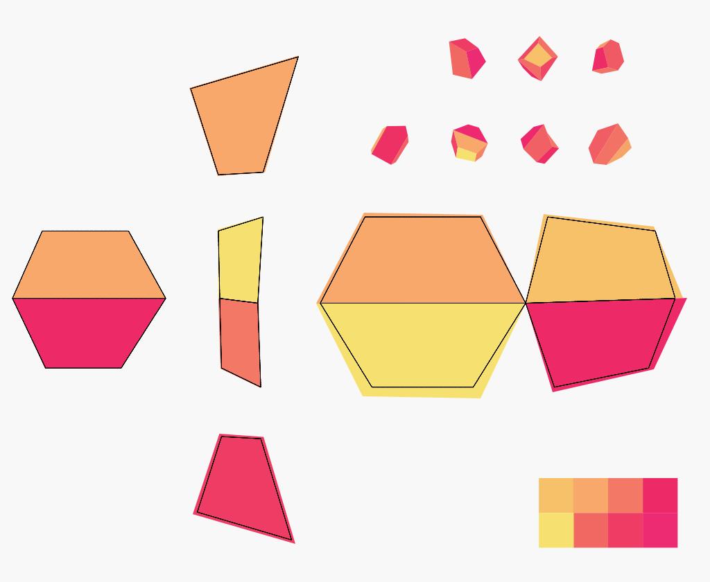 Crystal3_ColorMap_1
