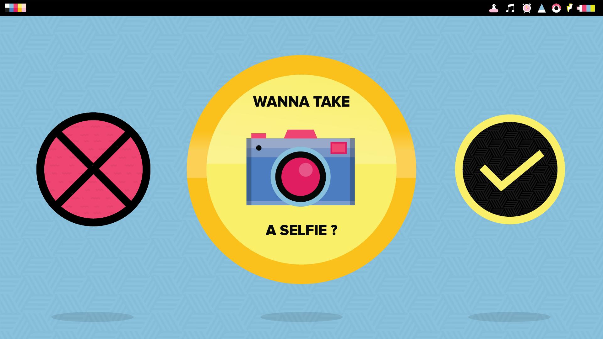 SelfieSteps-01