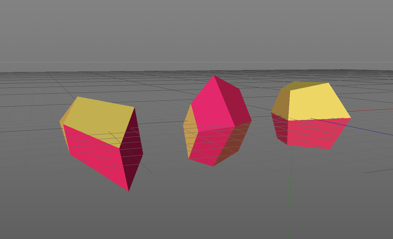 SugarCrystals_3D_v1