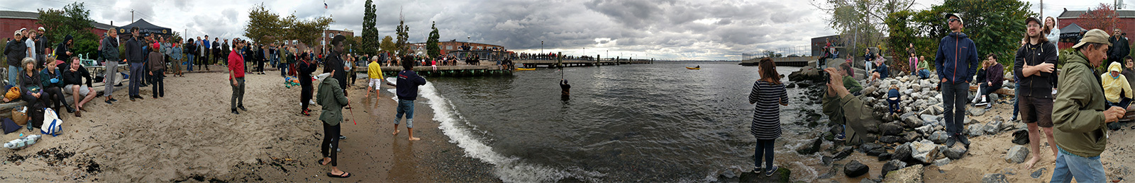 Boat3_Pano_v1