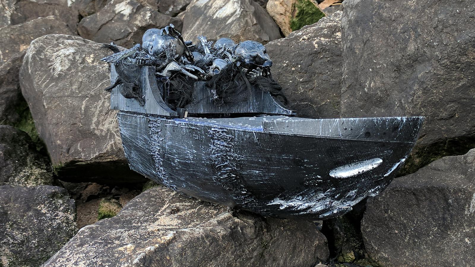 Boat6_Side_v1